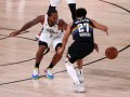 НБА: Денвер сравнял счет в серии с Клипперс