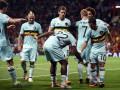 Венгрия - Бельгия 0:4 Видео голов и обзор матча Евро-2016