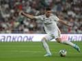 Йовича оставили вне сборной Сербии в качестве воспитательных целей