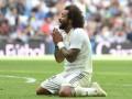 Плохой знак: Реал проиграл 6 из 9-ти матчей Ла Лиги с Марсело в основе