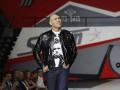 Валуеву предлагали драться со всей семьей Кличко
