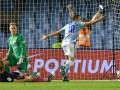 Сельта - Барселона 4:3 Видео голов и обзор матча чемпионата Испании