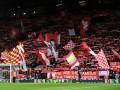 Фанаты Ливерпуля были названы самыми шумными в АПЛ