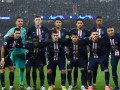 Стала известна дата начала нового сезона чемпионата Франции