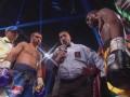 Ломаченко - Уолтерс: Видео лучших моментов боя