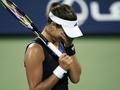 Хертогенбош WTA: Иванович не смогла пробиться в четвертьфинал