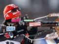 Форт-Кент: Хенкель побеждает в спринтерской гонке, Супрун - девятая