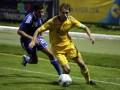 Яковенко: В финале с Узбекистаном будет сложновато