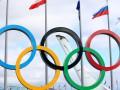 Российские спортсмены примут участие в церемонии открытия Олимпиады