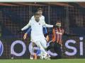 Де Росси: Рома отлично провела первый тайм, но затем перестала играть в футбол