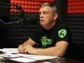 Экс-тренер Гвоздика: Ломаченко не заслужил слышать такой счет