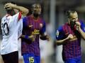 Полузащитник Барселоны объяснил, почему решил покинуть клуб