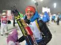 НОК финансово поможет украинским спортсменам готовиться к Играм-2018
