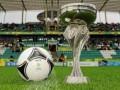 Юношеская сборная Украины не смогла попасть на Евро-2013