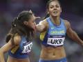 Украина получит бронзу Олимпиады-2012 из-за дисквалификации россиян
