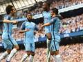 Манчестер Сити - Вест Хэм 3:1 Видео голов и обзор матча чемпионата Англии