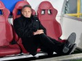 Официально: Милан уволил Михайловича с поста главного тренера