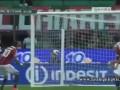 Деньги не помогли: Милан начинает с поражения от Сампдории