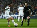 ПСЖ – Реал Мадрид: где смотреть матч Лиги чемпионов
