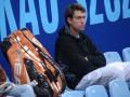 Два польских теннисиста дисквалифицированы за участие в договорных матчах