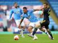 Арсенал - Манчестер Сити: прогноз и ставки букмекеров на полуфинал Кубка Англии