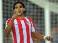 Ла Лига: Атлетико не оставил шансов Хетафе, Валенсия разошлась миром с Леванте