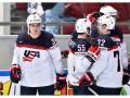 США - Словакия: Видео трансляция матча чемпионата мира по хоккею