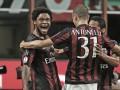 Телеканалы Футбол не будут показывать чемпионат Италии