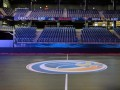 Украина начинает борьбу за медали футзального Евро-2014
