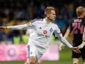 Хет-трик Теодорчика помог Динамо разгромить Скендербеу