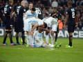 Марсель - Монако 3:4 Видео голов и обзор матча Кубка Франции