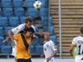 Александрия - Черноморец 2:1 Видео голов и обзор матча чемпионата Украины