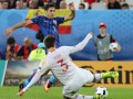 Атлетико подписал защитника сборной Хорватии