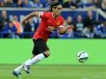 Манчестер Юнайтед за Фалькао заплатит Монако 56 миллионов евро