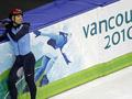 Накануне Олимпиады. Шорт-трек