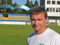 Воробей: Каждый год матчи Шахтера и Динамо - это вопрос престижа