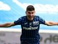 Малиновский признан самым ценным игроком месяца в Серии А