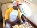 Мейвезер - самый высокооплачиваемый спортсмен в мире