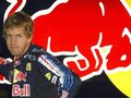 Феттель не превышал скорости на пит-лейн на Гран-при Сингапура