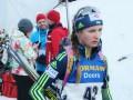 Журавок: Понимаю спортсменов, которые решили сменить гражданство