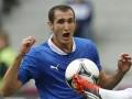 Лидер обороны сборной Италии рискует пропустить четвертьфинал Евро-2012