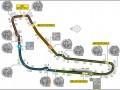 Гран-при Италии: онлайн-трансляция гонки Формулы-1 начнется в 16:10