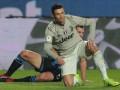 Аталанта - Ювентус 3:0 видео голов и обзор матча Кубка Италии