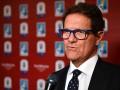 Капелло - о назначении Сарри в Ювентус: Тренер не может быть предан одному клубу