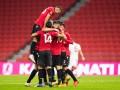 Беларусь уступила Албании и не вышла в Лигу В, Казахстан попал в плей-офф за понижение
