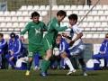 Динамо уступило Рубину  в финале Marbella Cup - 2012