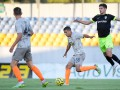 Александрия - Шахтер 2:2 видео голов и обзор матча чемпионата Украины