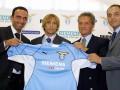 Агент FIFA не советует Ювентусу покупать Льоренте
