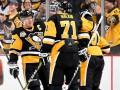 НХЛ: Питтсбург бьет Рейнджерc и другие матчи дня