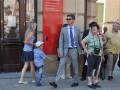 Украина выпустит путеводители для гостей Евро-2012